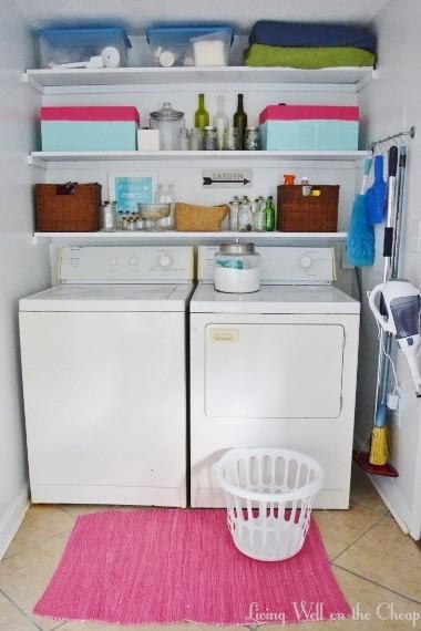 11 laundry 1 (380x570)