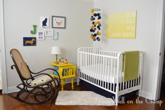 13 nursery 1 (570x380)