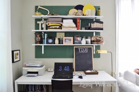 18 office 2 (570x377)