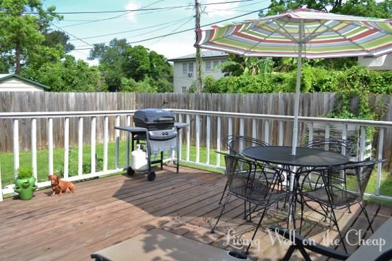 20 backyard 1 (570x380)