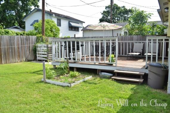 21 backyard 2 (570x380)