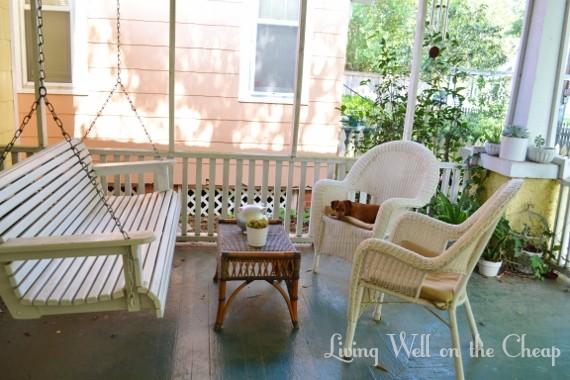 3 front porch 2 (570x380)