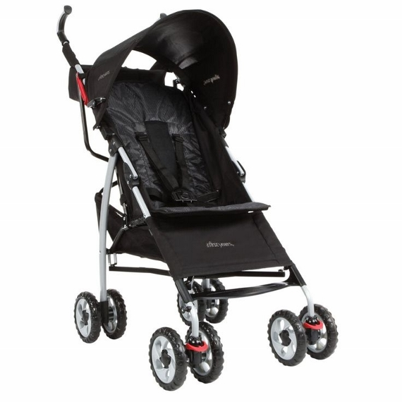 first years stroller (570x570)