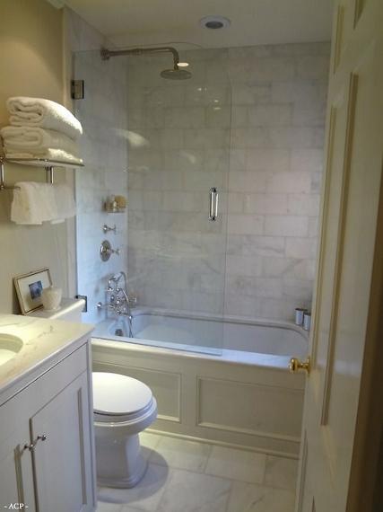 master bath (427x570)