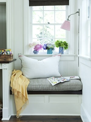 window seat (300x400)